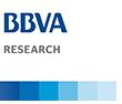 bbva_research_2
