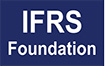 ifrs_foundation