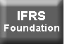 ifrs_foundation1